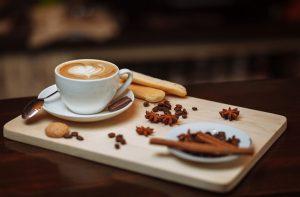 Critères de choix d'une cafetière